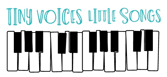 Tiny Voices Little Songs, LLC